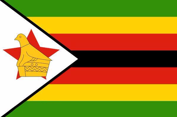 津巴布韦海运空运专线