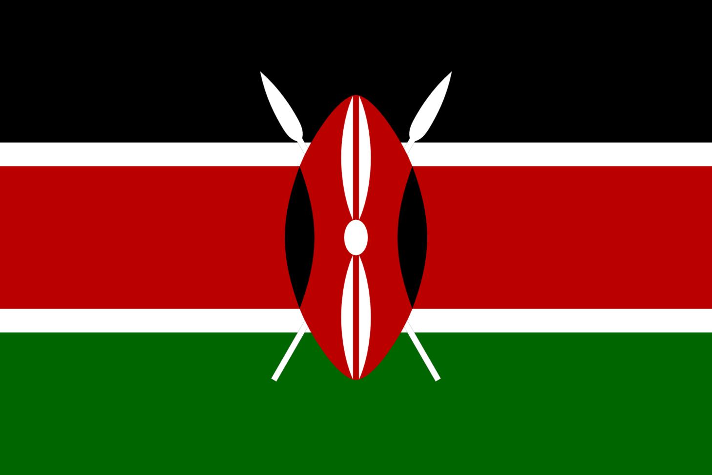 肯尼亚海运空运专线