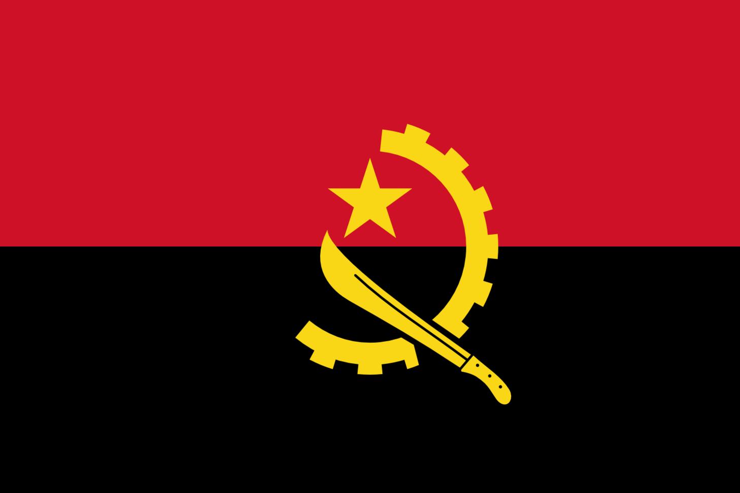 安哥拉海运空运专线
