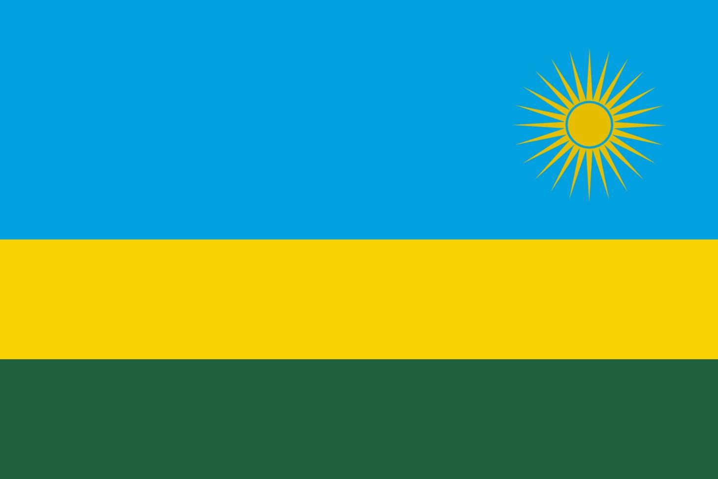 卢旺达海运空运专线