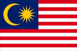 马来西亚海运空运专线